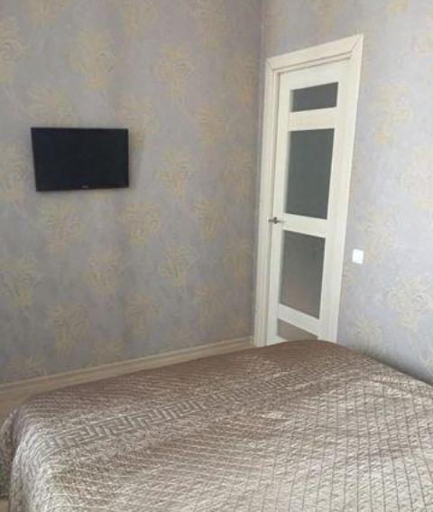 2-комн. квартиры г. Сургут, Университетская 11 (р-н Центральный) фото 8
