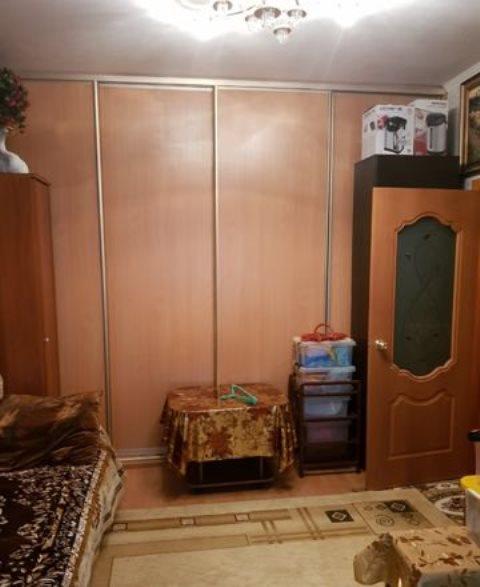 1-комн. квартиры г. Сургут, Тюменский, тракт 4 (мкрн 38) фото 2