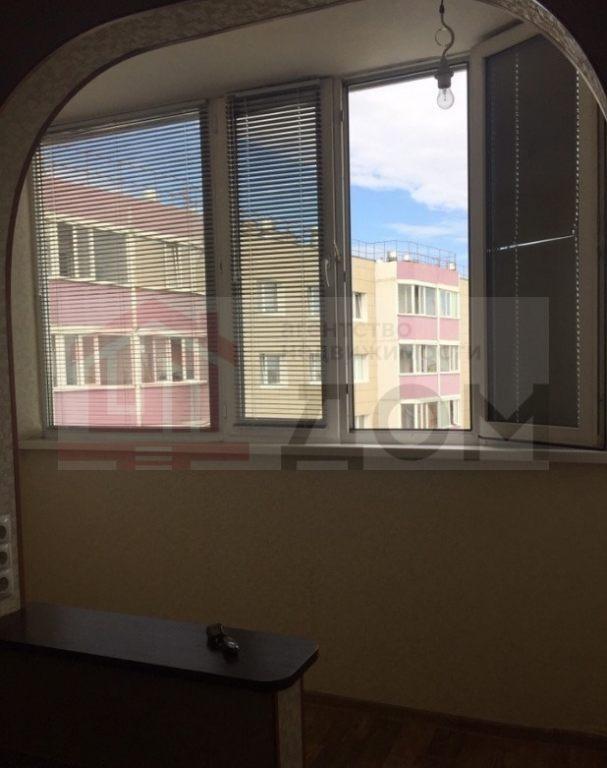 1-комн. квартиры г. Сургут, Крылова 26 (р-н Северный жилой) фото 5