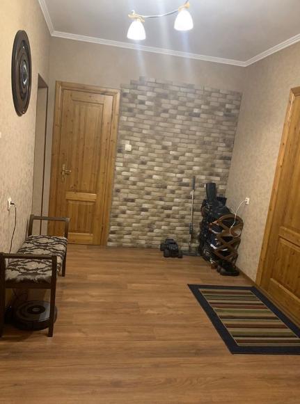 2-комн. квартиры г. Сургут, Флегонта Показаньева 4 (р-н Северный жилой) фото 3
