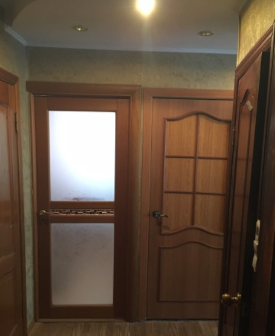 Комнаты г. Сургут, Бажова 5 (р-н Центральный) фото 4