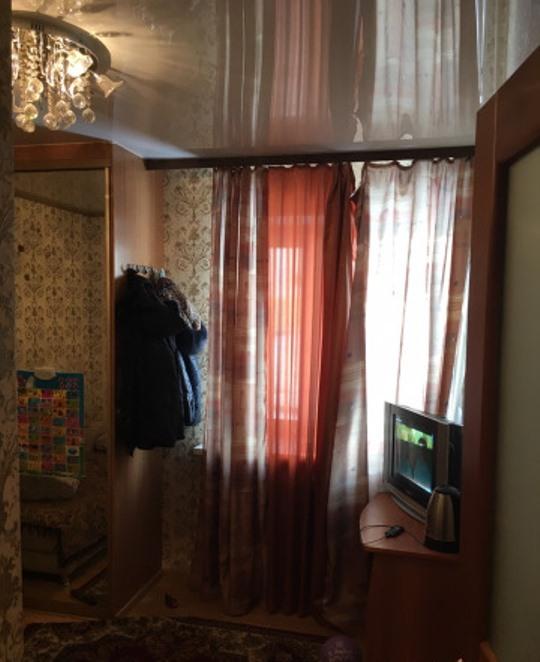 Комнаты г. Сургут, Бажова 5 (р-н Центральный) фото 3
