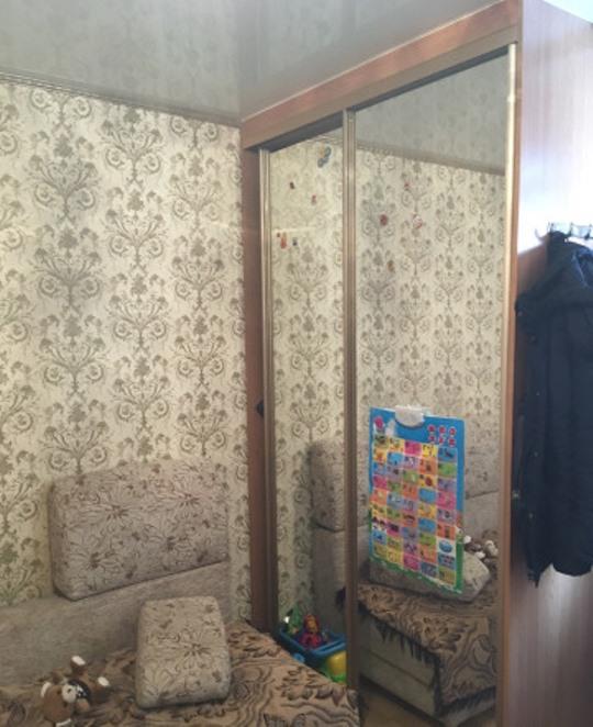 Комнаты г. Сургут, Бажова 5 (р-н Центральный) фото 1
