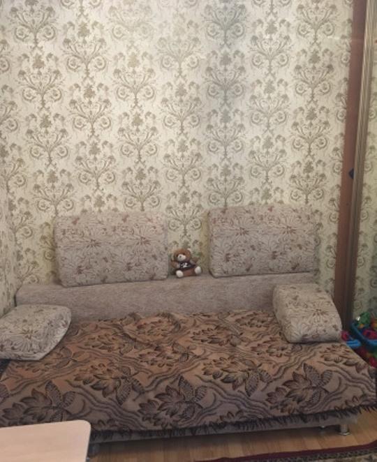 Комнаты г. Сургут, Бажова 5 (р-н Центральный) фото 2