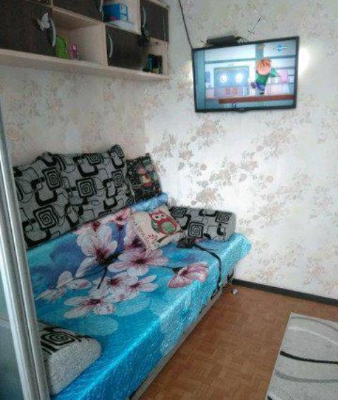 Комнаты г. Белый Яр, Лесная 3/а (мкрн Белый Яр) фото 2