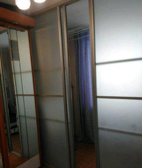 Комнаты г. Белый Яр, Лесная 3/а (мкрн Белый Яр) фото 3