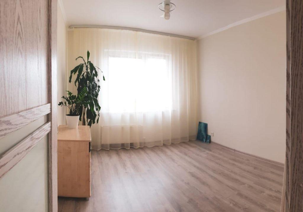 2-комн. квартиры г. Сургут, Крылова 32 (р-н Северный жилой) фото 3