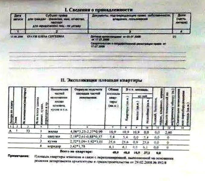 1-комн. квартиры г. Сургут, Профсоюзов 28 (р-н Северо-восточный жилой) фото 13