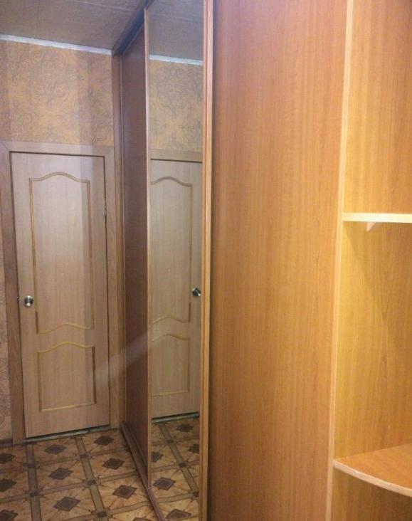 2-комн. квартиры г. Сургут, Бахилова 8 (р-н Центральный) фото 4