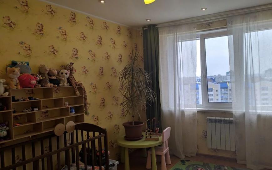 2-комн. квартиры г. Сургут, Маяковского 10 (р-н Северо-восточный жилой) фото 8