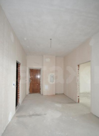 2-комн. квартиры г. Сургут, Университетская 9 (р-н Центральный) фото 5