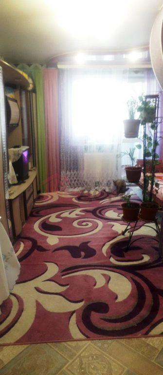 1-комн. квартиры г. Сургут, Мелик-Карамова 4 (р-н Восточный) фото 8