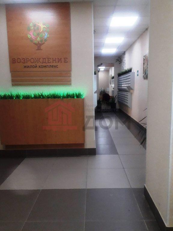 1-комн. квартиры г. Сургут, Мелик-Карамова 4 (р-н Восточный) фото 13