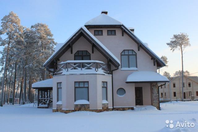 Дома, коттеджи, дачи г. Сургут, Центральная   фото 7