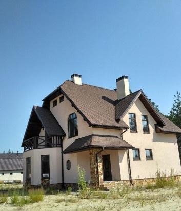 Дома, коттеджи, дачи г. Сургут, Центральная   фото 8