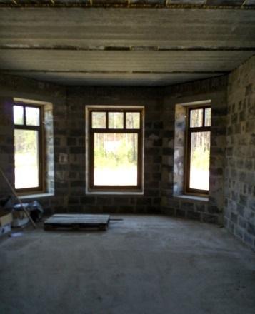 Дома, коттеджи, дачи г. Сургут, Центральная   фото 10