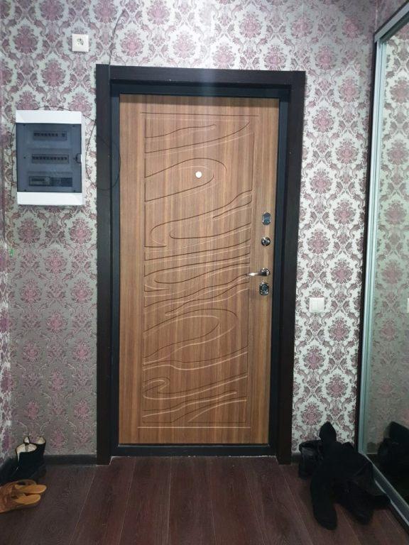 1-комн. квартиры г. Сургут, Тюменский, тракт 4 (мкрн 38) фото 12