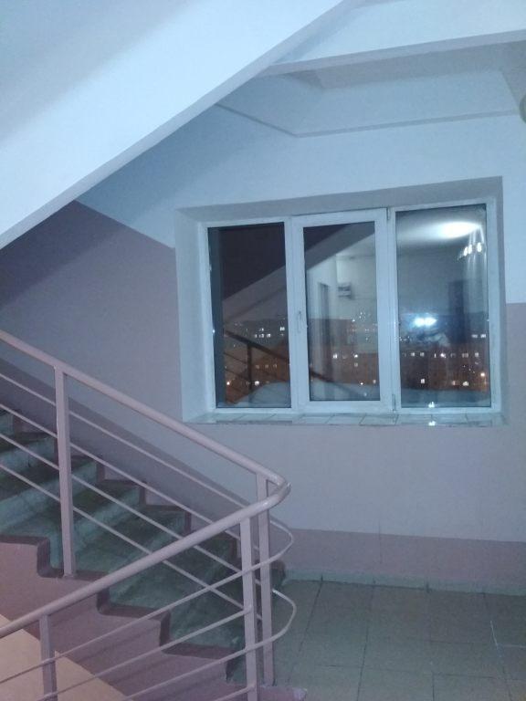 1-комн. квартиры г. Сургут, Югорская 40 (мкрн 27 А) фото 5
