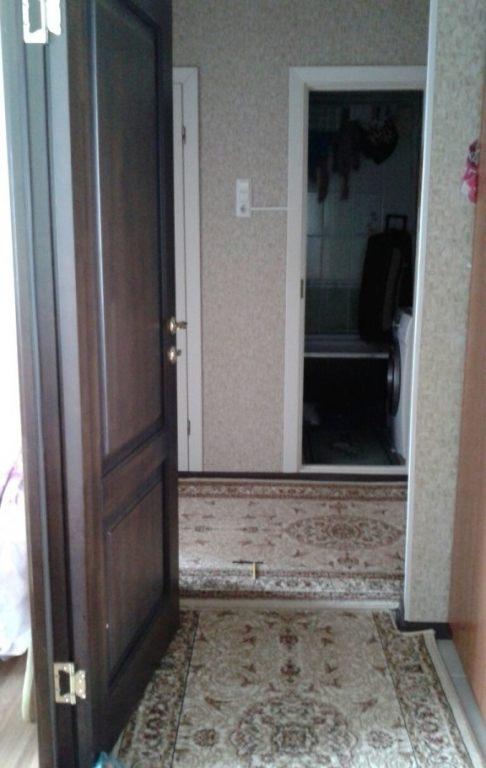2-комн. квартиры г. Сургут, Нефтяников 2 (мкрн СНГБ) фото 1
