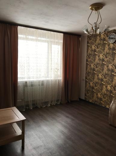 1-комн. квартиры г. Сургут, Московская 34 (р-н Восточный) фото 2