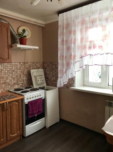 1-комн. квартиры г. Сургут, Московская 34 (р-н Восточный) фото 3