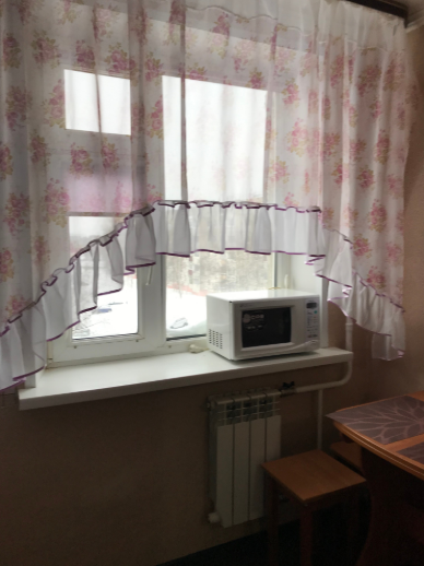 1-комн. квартиры г. Сургут, Московская 34 (р-н Восточный) фото 10