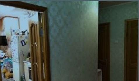 1-комн. квартиры г. Сургут, 50 лет ВЛКСМ 4 (р-н Центральный) фото 7
