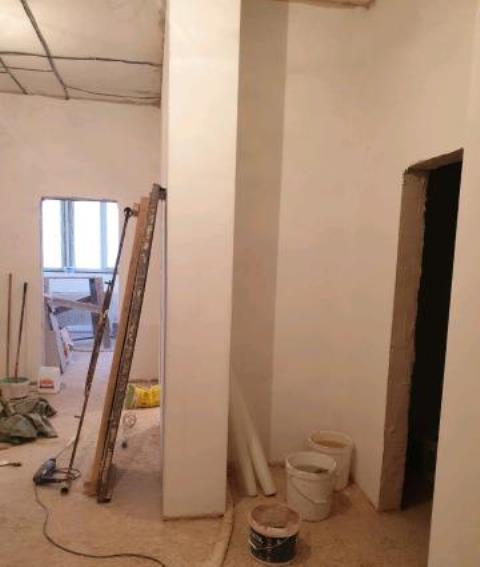 3-комн. квартиры г. Сургут, Университетская 9 (р-н Центральный) фото 8