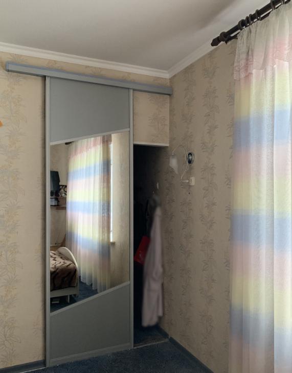 3-комн. квартиры г. Сургут, Гагарина 24 (р-н Центральный) фото 2