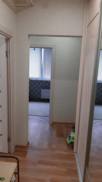 3-комн. квартиры г. Сургут, Тюменский, тракт 2 (р-н Северный жилой) фото 8