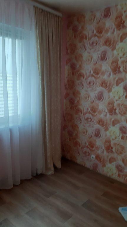 3-комн. квартиры г. Сургут, Тюменский, тракт 2 (р-н Северный жилой) фото 16