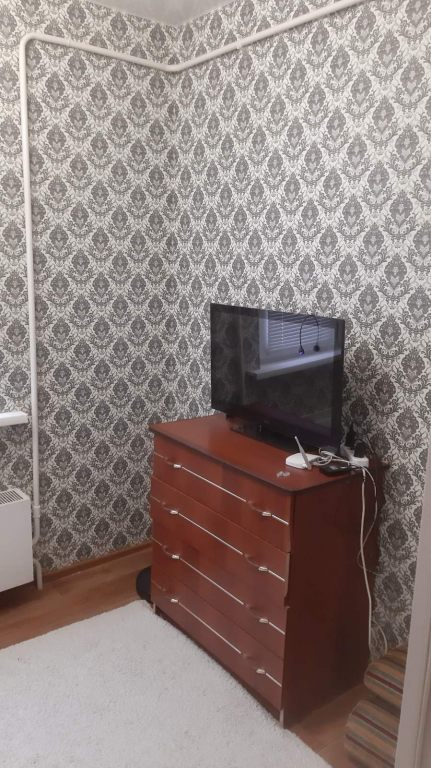 3-комн. квартиры г. Сургут, Тюменский, тракт 2 (р-н Северный жилой) фото 14
