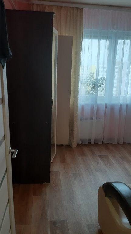 3-комн. квартиры г. Сургут, Тюменский, тракт 2 (р-н Северный жилой) фото 18