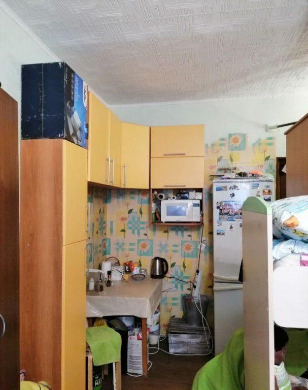 Комнаты г. Сургут, Первопроходцев, проезд 2 (р-н Восточный) фото 3