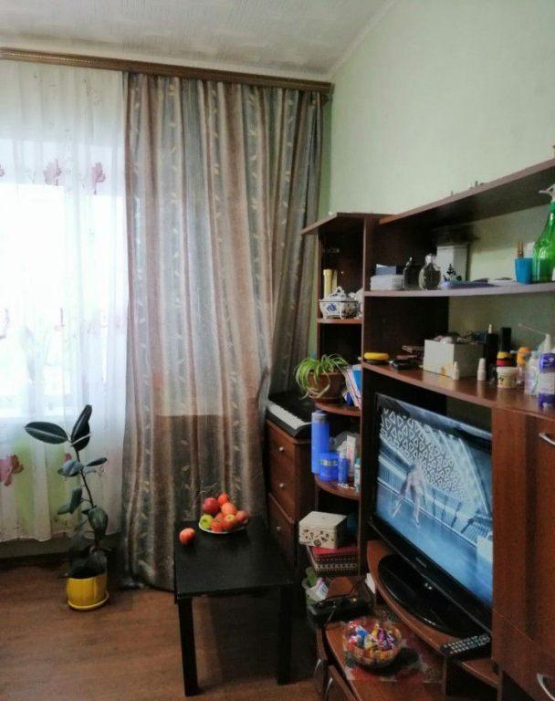 Комнаты г. Сургут, Первопроходцев, проезд 2 (р-н Восточный) фото 2
