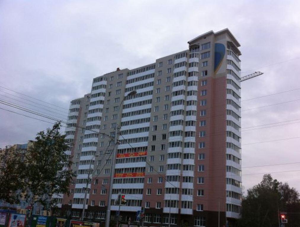 6-комн. квартиры г. Сургут, Югорская 17 (р-н Восточный) фото 5