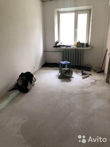 2-комн. квартиры г. Сургут, Набережный, проспект 70 (р-н Центральный) фото 14