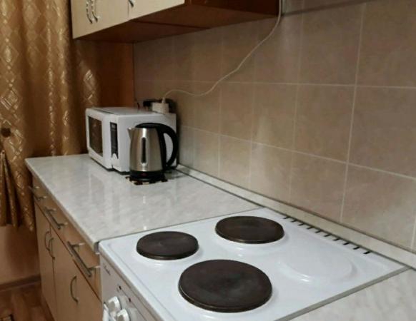 1-комн. квартиры г. Сургут, Семёна Билецкого 4 (р-н Северный жилой) фото 9