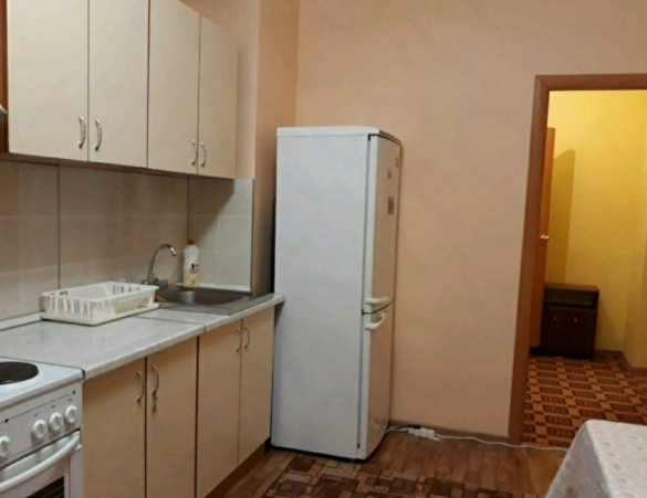 1-комн. квартиры г. Сургут, Семёна Билецкого 4 (р-н Северный жилой) фото 7