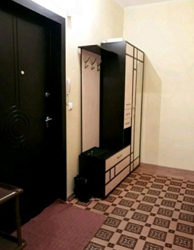 1-комн. квартиры г. Сургут, Семёна Билецкого 4 (р-н Северный жилой) фото 5