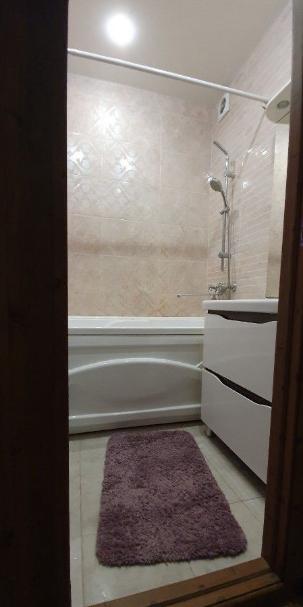 3-комн. квартиры г. Сургут, Лермонтова 4 (р-н Северный жилой) фото 8