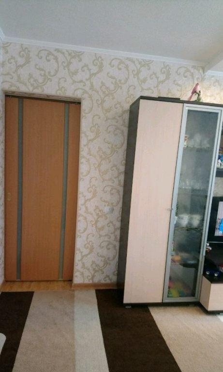 3-комн. квартиры г. Сургут, Первопроходцев, проезд 14 (р-н Восточный) фото 4