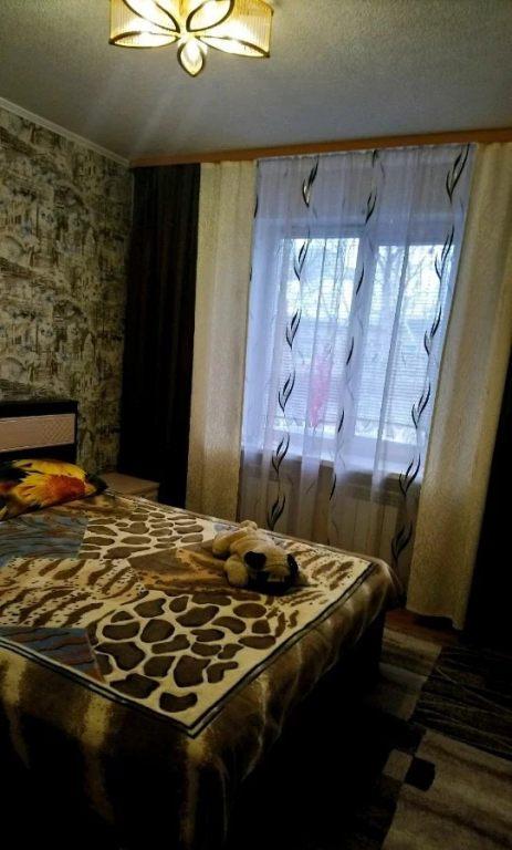 3-комн. квартиры г. Сургут, Первопроходцев, проезд 14 (р-н Восточный) фото 13
