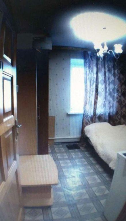 Комнаты г. Сургут, Маяковского 16 (р-н Северо-восточный жилой) фото 2
