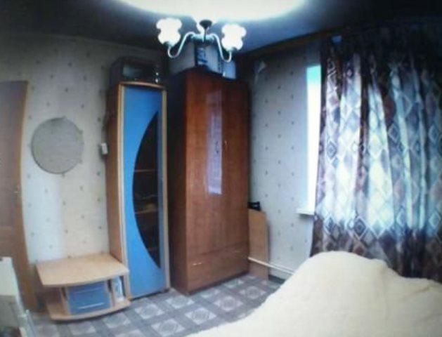 Комнаты г. Сургут, Маяковского 16 (р-н Северо-восточный жилой) фото 1