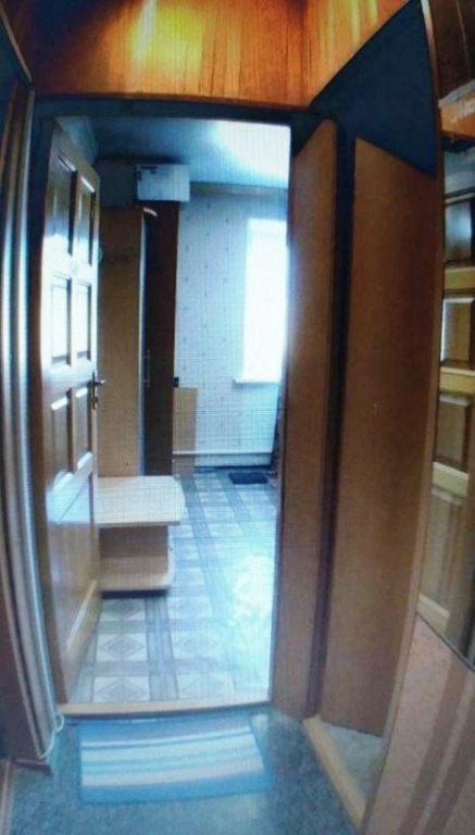 Комнаты г. Сургут, Маяковского 16 (р-н Северо-восточный жилой) фото 3