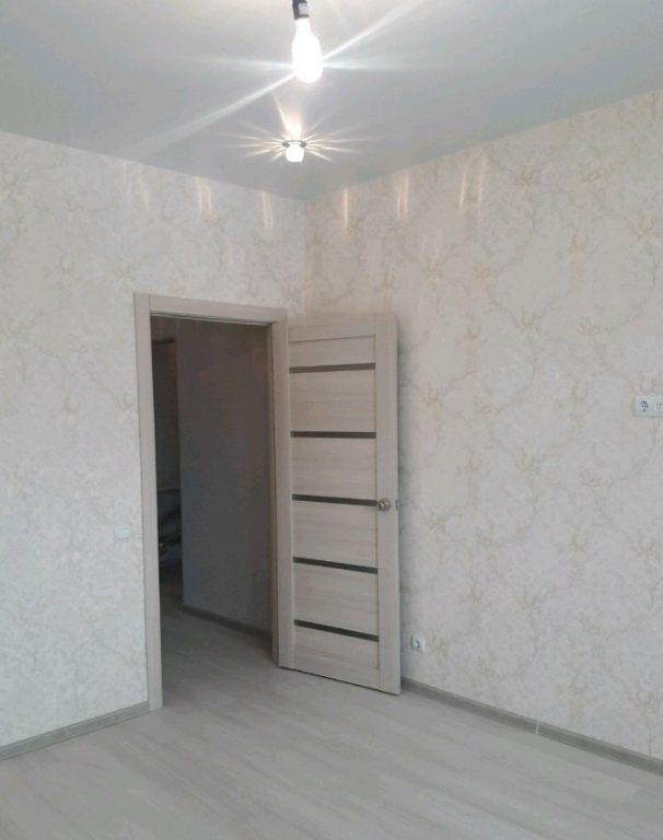 1-комн. квартиры г. Сургут, Александра Усольцева 12 (р-н Северный жилой) фото 2