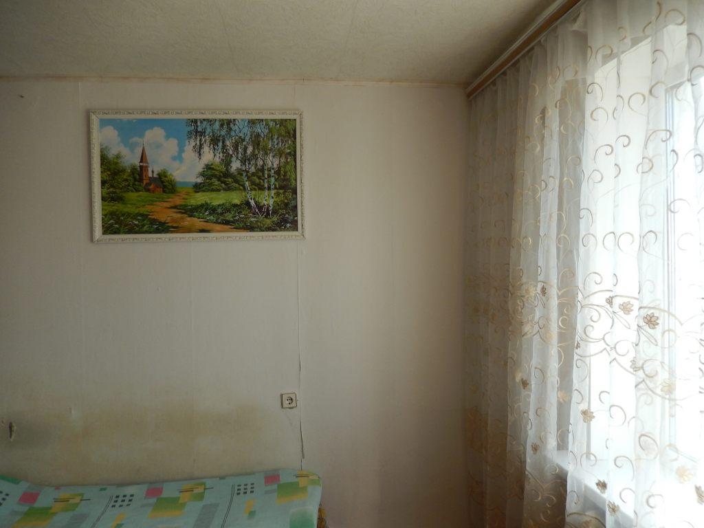 1-комн. квартиры г. Сургут, 50 лет ВЛКСМ 7 (р-н Центральный) фото 4