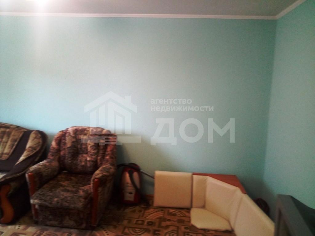 2-комн. квартиры г. Сургут, Мелик-Карамова 47/2 (р-н Восточный) фото 6