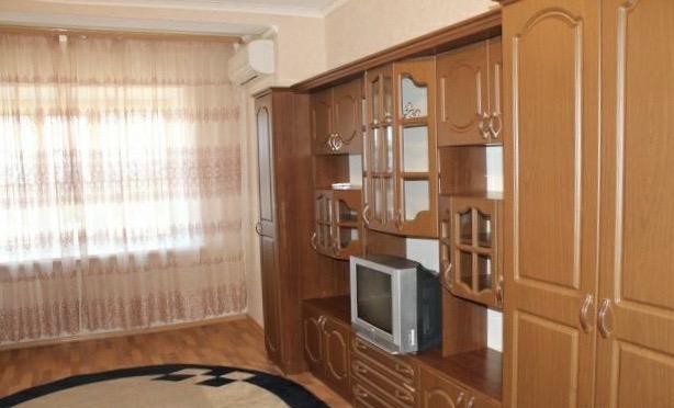 1-комн. квартиры г. Сургут, Ленина, проспект 37 (р-н Центральный) фото 7